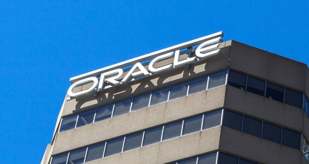 Oracle Releases Emergency Weblogic Server Patch To Fix Rce Flaw