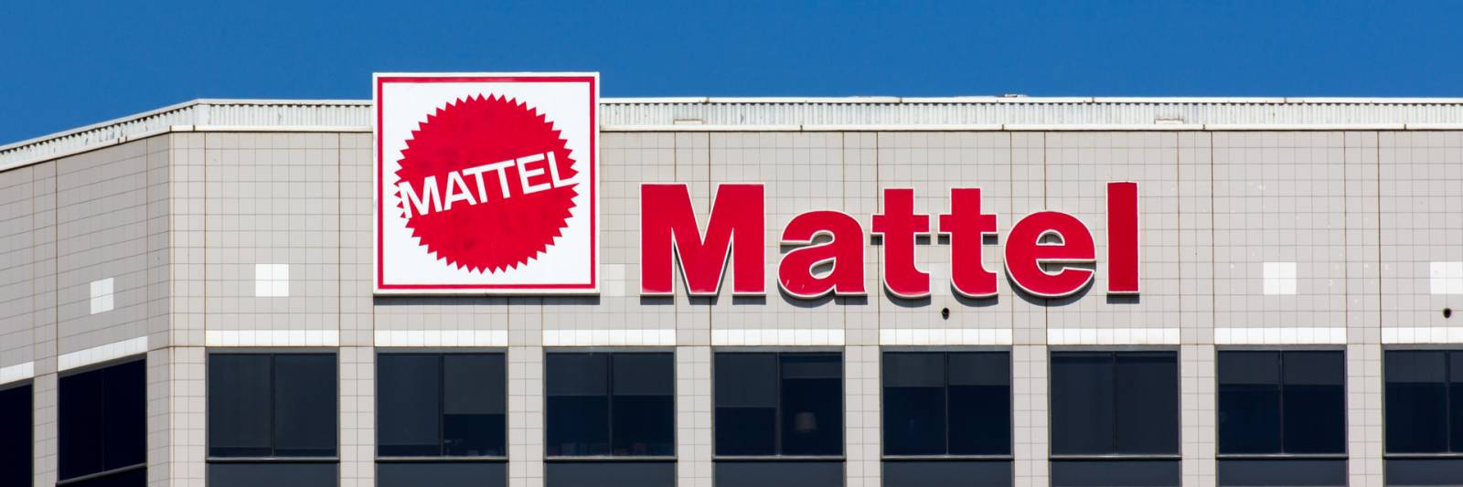 Mattel Admits It Was Hit By A Ransomware Attack