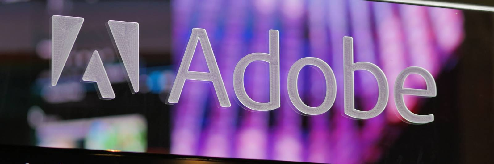 Adobe Warns Of Critical Acrobat And Reader Flaws On Windows