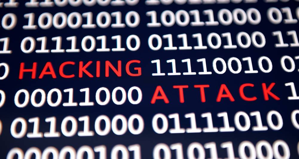 Hackers Target Flaws In Pbx System To Hijack Voip Calls