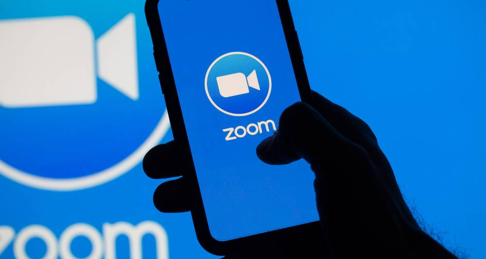 Zoom Settles With The Ftc Over 'deceptive' Encryption Claims