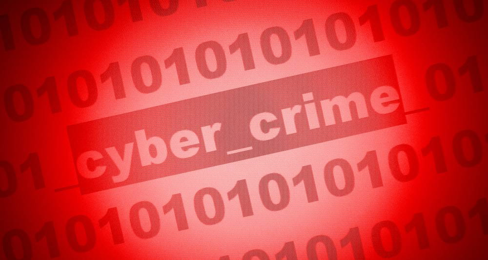 Cyber Crime To Cost Businesses $10.5 Trillion Per Year By