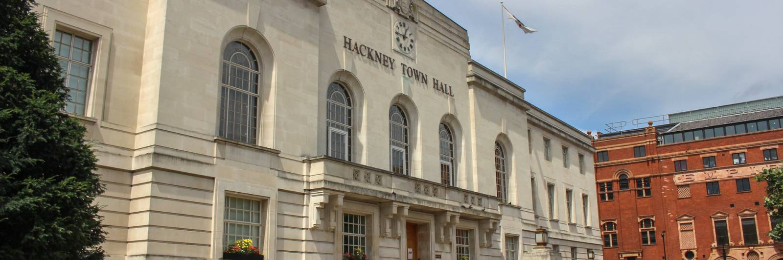 Hackney Council Services Could Be Offline For 'months' Following Cyber