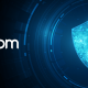 Zoom Tackles 'zoom Bombing' With New Security Features