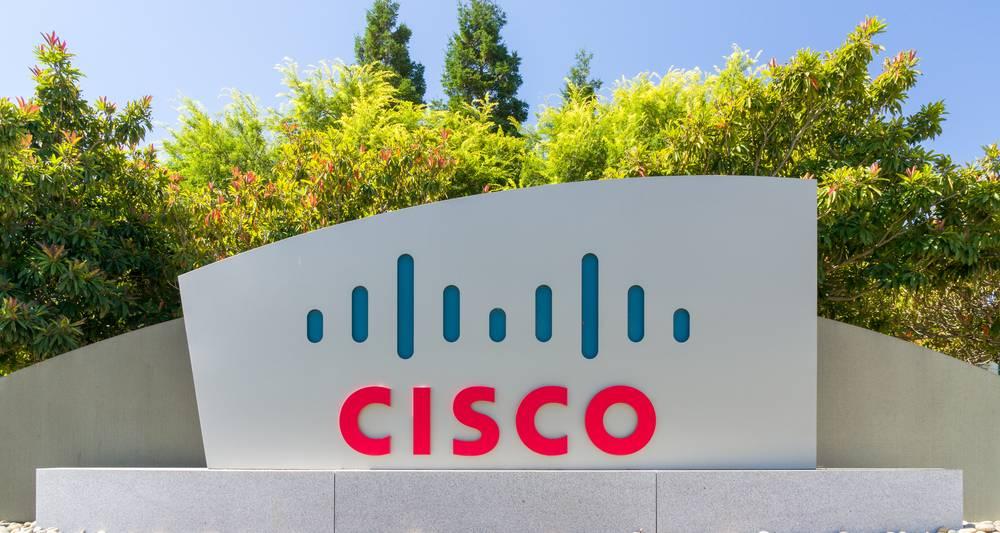 Cisco Acquires Container Security Startup Banzai Cloud