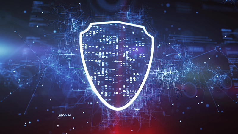 Aws Network Firewall Provides Network Protection Across All Workloads