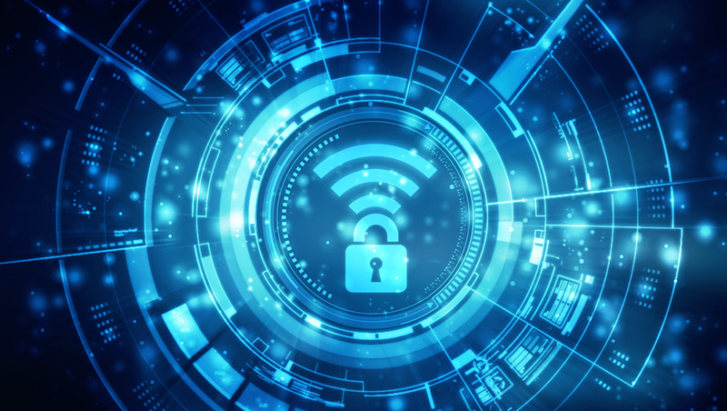 Secure Your Wi Fi Against Hackers In 10 Steps