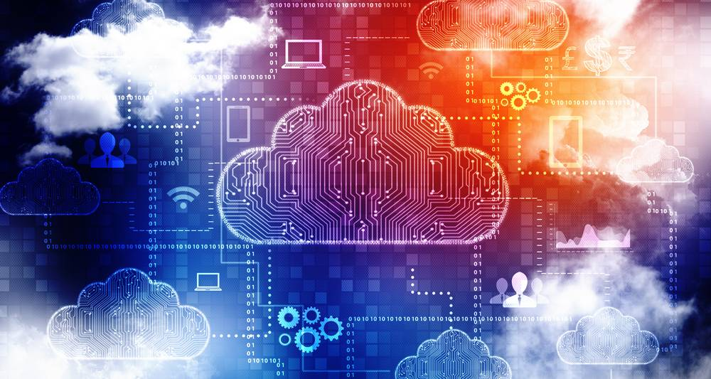 What Is Cloud To Cloud Backup?