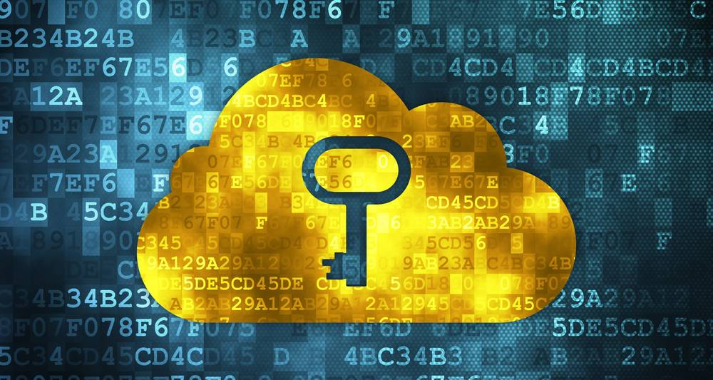 What Is Cloud Security?