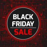 Black Friday's Best Antivirus Deals