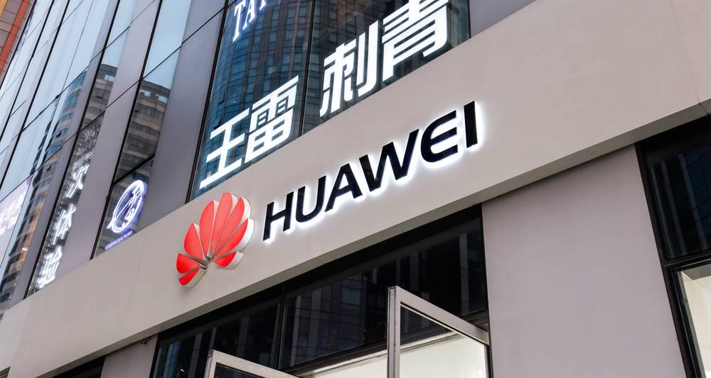 Uk's Huawei 5g Ban Brought Forward To September 2021