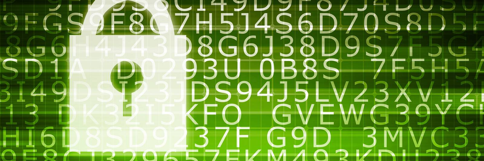 What Is Aes Encryption?
