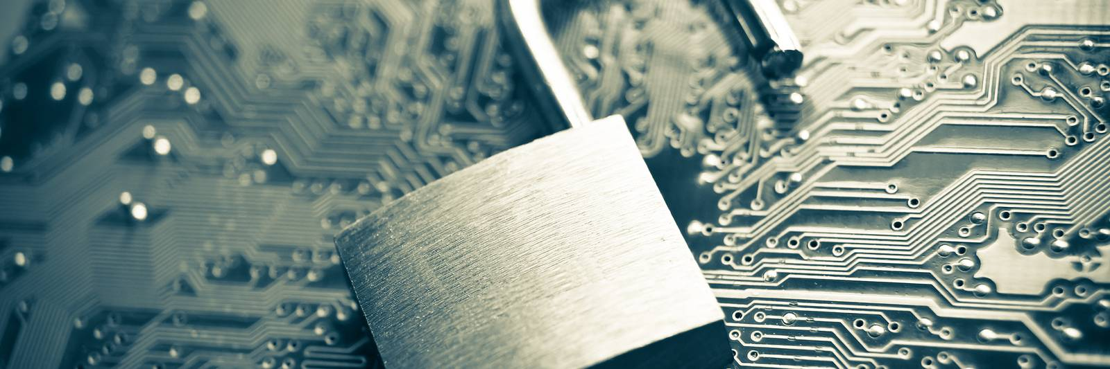 How Much Will A Data Breach Really Damage Your Organisation's