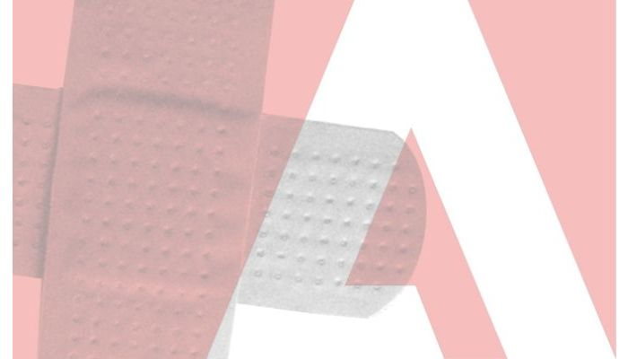 Adobe Warns Windows, Macos Users Of Critical Acrobat And Reader