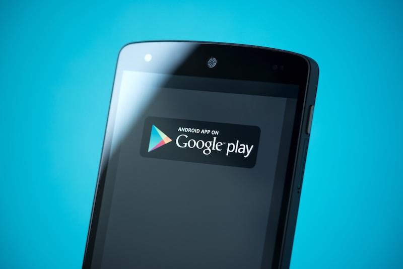 Baidu Apps In Google Play Leak Sensitive Data