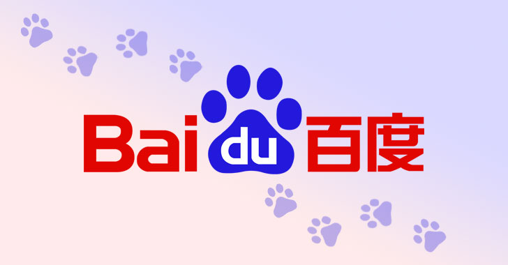 Baidu's Android Apps Caught Collecting And Leaking Sensitive User Data