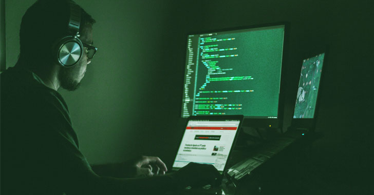 Become A White Hat Hacker — Get 10 Top Rated Courses