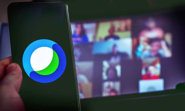 Cisco Webex 'ghost' Flaw Opens Meetings To Snooping