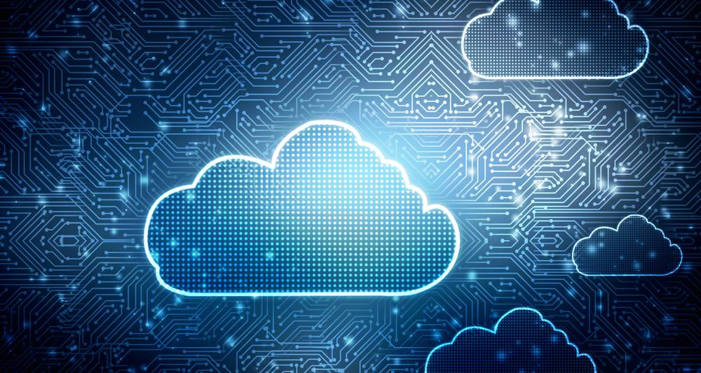 Cloud Storage: How Secure Are Dropbox, Google Drive, Icloud And