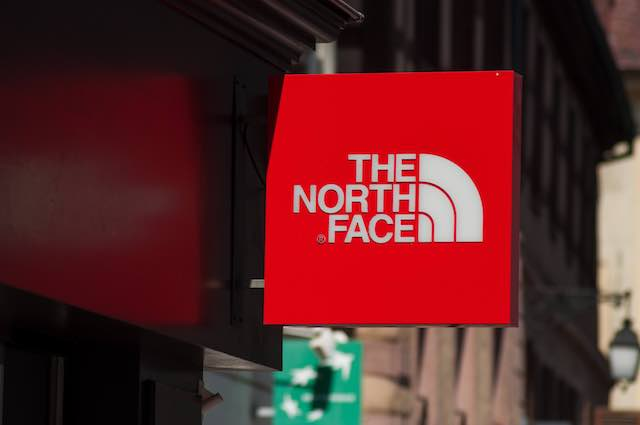 Credential Stuffing Attack Hits The North Face