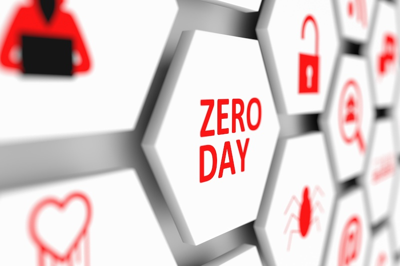 Critical Vmware Zero Day Bug Allows Command Injection; Patch Pending