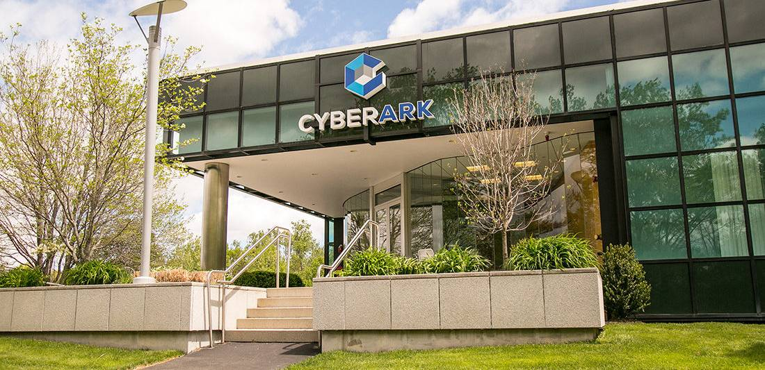 Cyberark, Forescout And Phosphorus Team To Automate Iot Device Integration