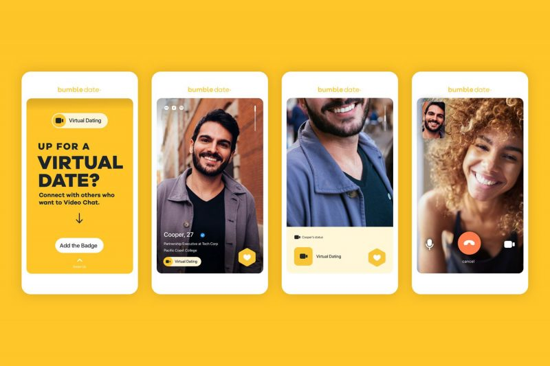Dating Site Bumble Leaves Swipes Unsecured For 100m Users