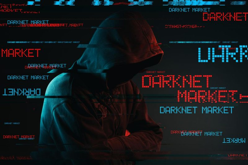 Digging Into The Dark Web: How Security Researchers Learn To