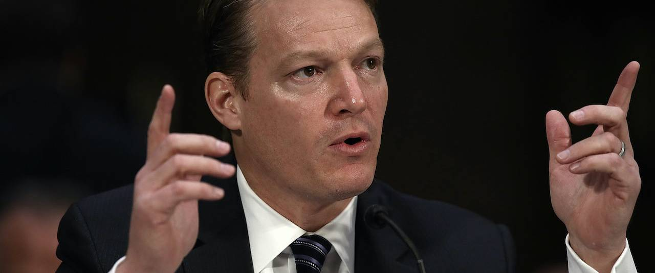 Fireeye Buys Respond Software As Security Automation Market Gains Momentum