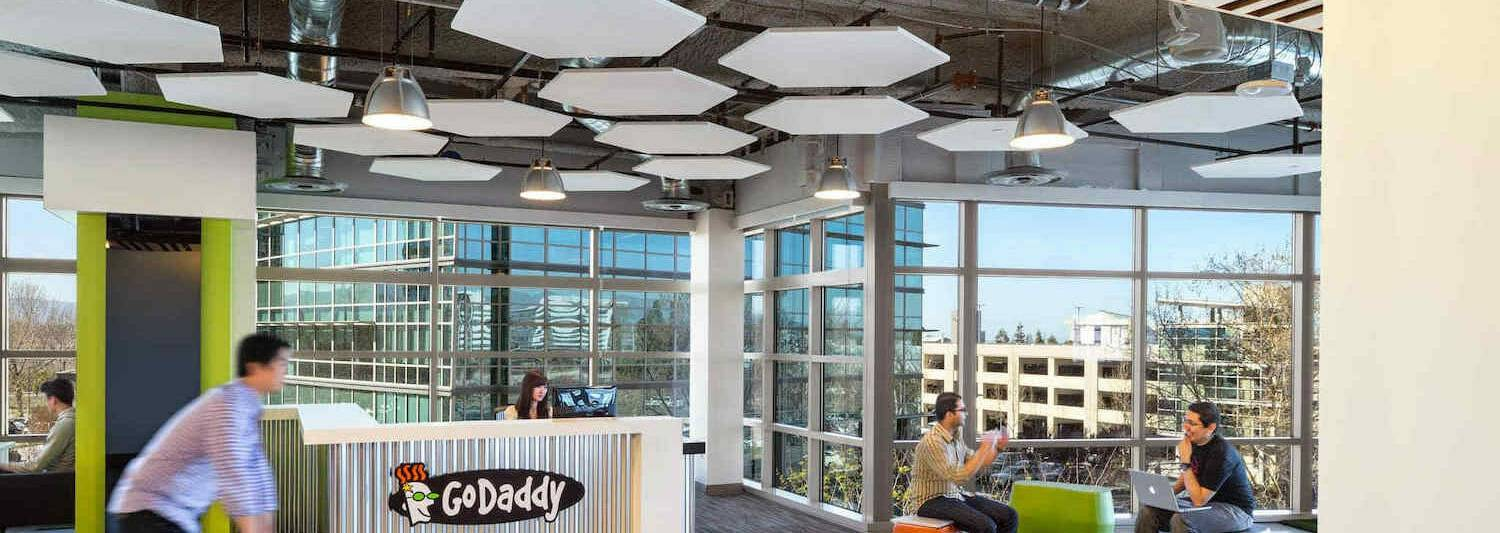 Godaddy Scam Shows How Voice Phishing Can Be More Deceptive