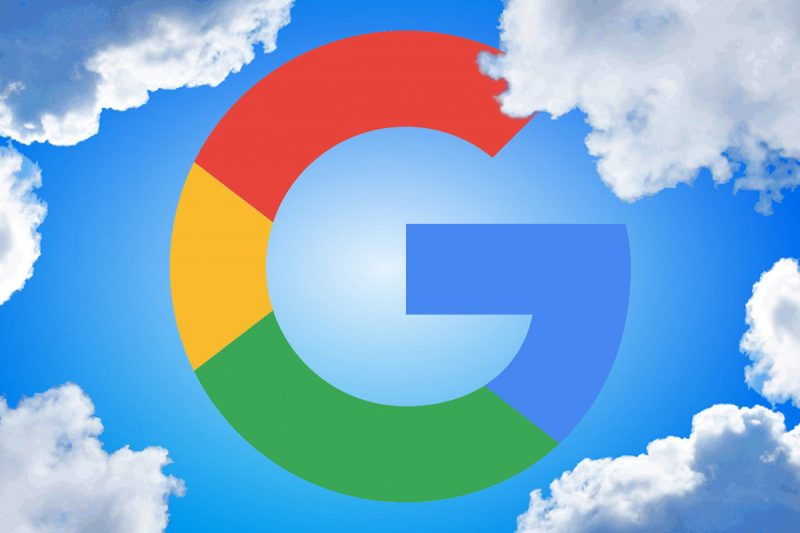 Google Services Weaponized To Bypass Security In Phishing, Bec Campaigns