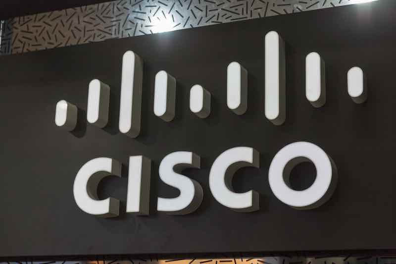 High Severity Cisco Dos Flaw Can Immobilize Asr Routers