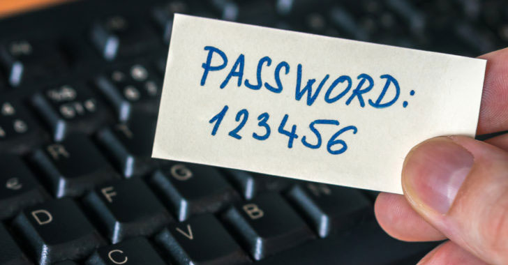 How To Protect Yourself From Pwned And Password Reuse Attacks