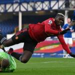 Manchester United: It Systems Disrupted In Cyberattack