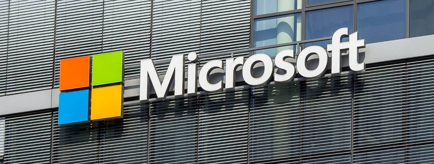 Microsoft Pushes 112 Patches, Which May Cause Management Tools To