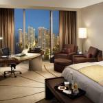 Millions Of Hotel Guests Worldwide Caught Up In Mass Data