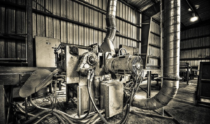 Multiple Industrial Control System Vendors Warn Of Critical Bugs