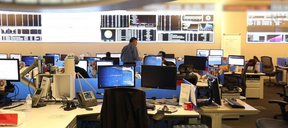 Organizations Look Ahead To 2021 Return To Office, Refocus On