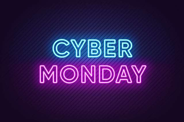 Threatlist: Cyber Monday Looms – But Shoppers Oblivious To Top