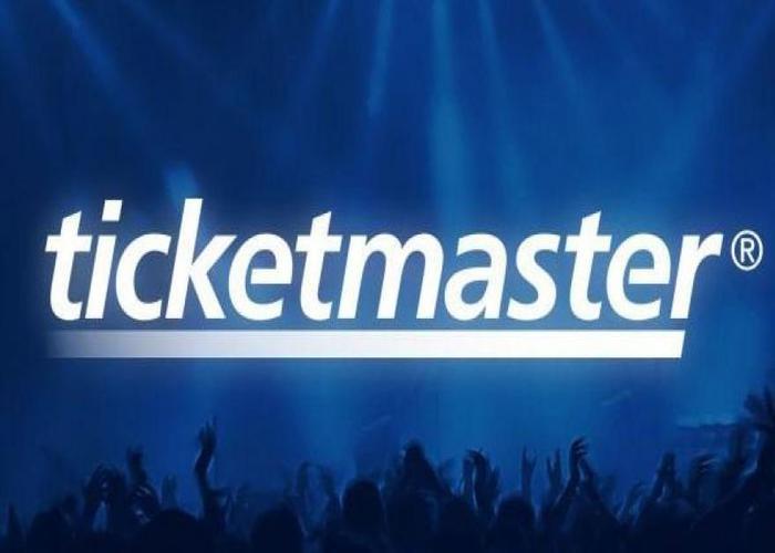 Ticketmaster Scores Hefty Fine Over 2018 Data Breach