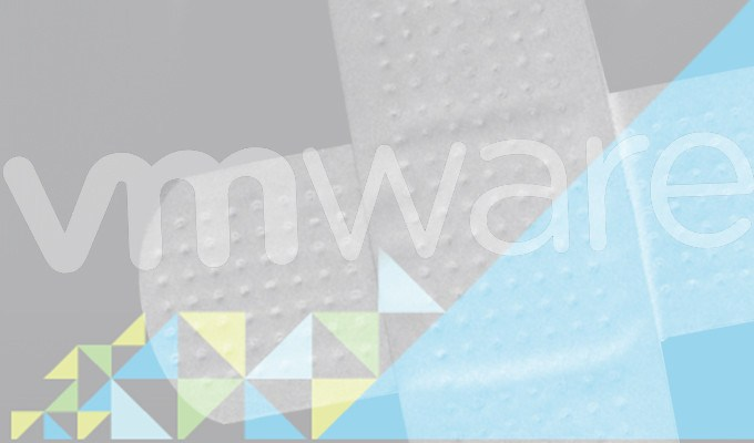 Vmware Issues Updated Fix For Critical Esxi Flaw