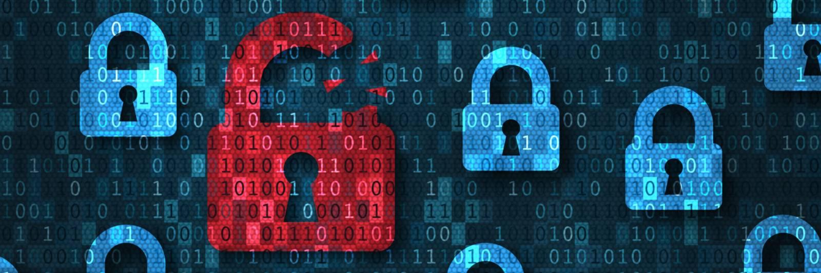 Weekly Threat Roundup: Cisco, Bluekeep, Apache Unomi