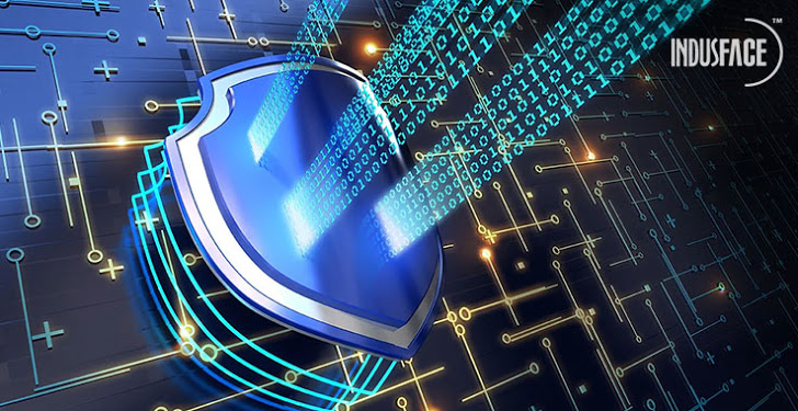 Why Replace Traditional Web Application Firewall (waf) With New Age