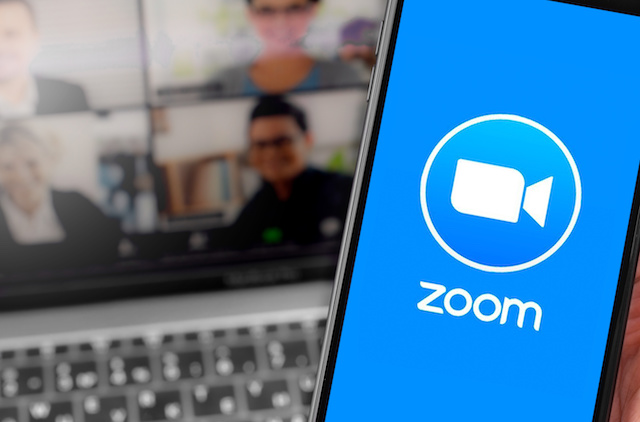 Zoom Takes On Zoom Bombers Following Ftc Settlement