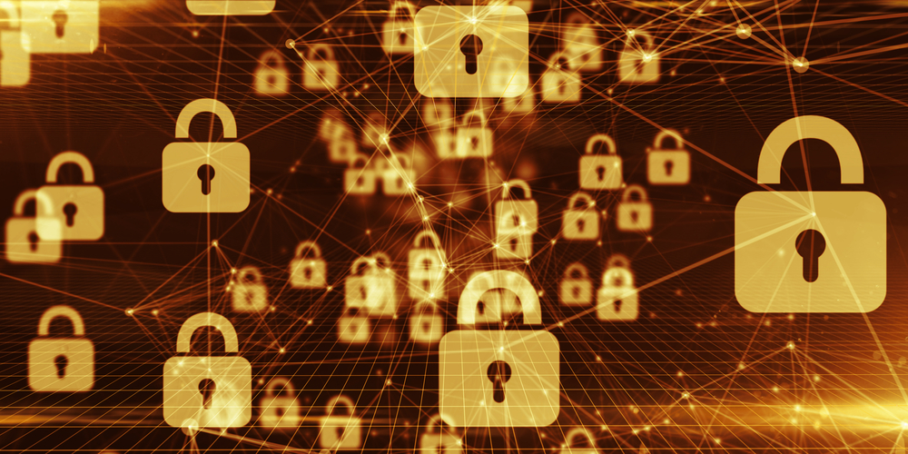 Iot Privacy And Security Concerns