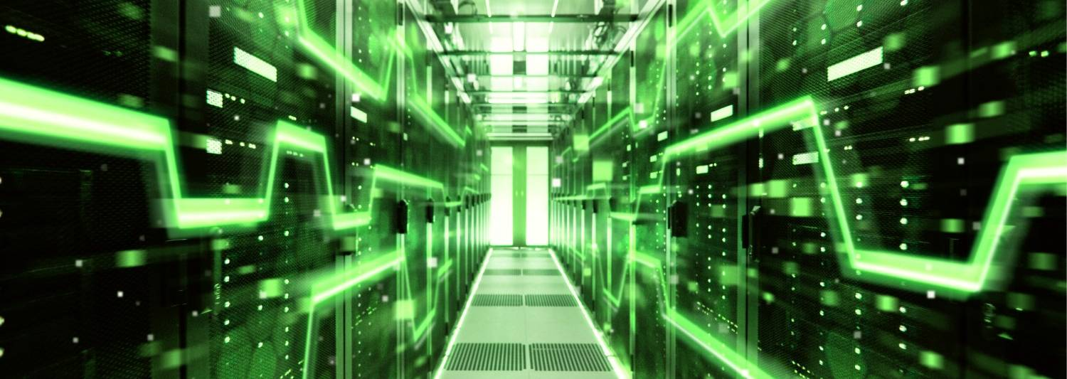 Nine Tips To Improve Your Disaster Recovery Strategy