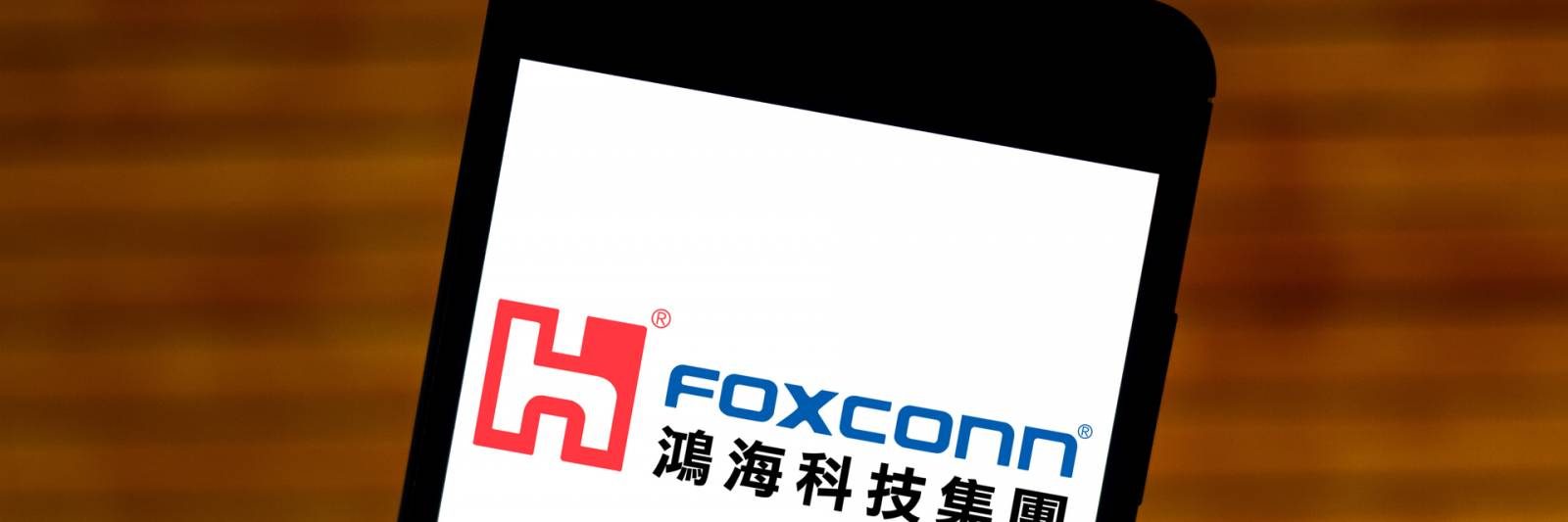 Apple Supplier Foxconn Hit By £25.5m Ransomware Attack