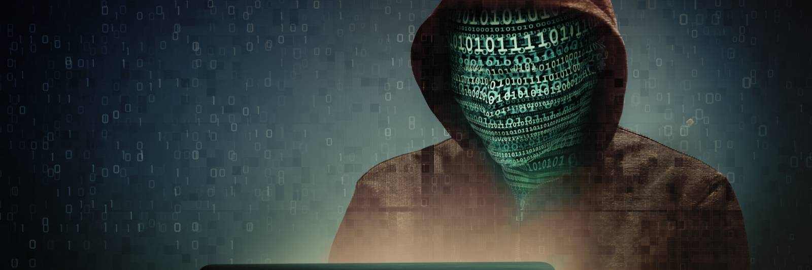 Dark Web Markets Consolidate As Competition Takes Its Toll