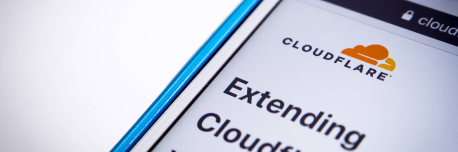 Cloudflare And Apple Launch Privacy Focused Dns Protocol