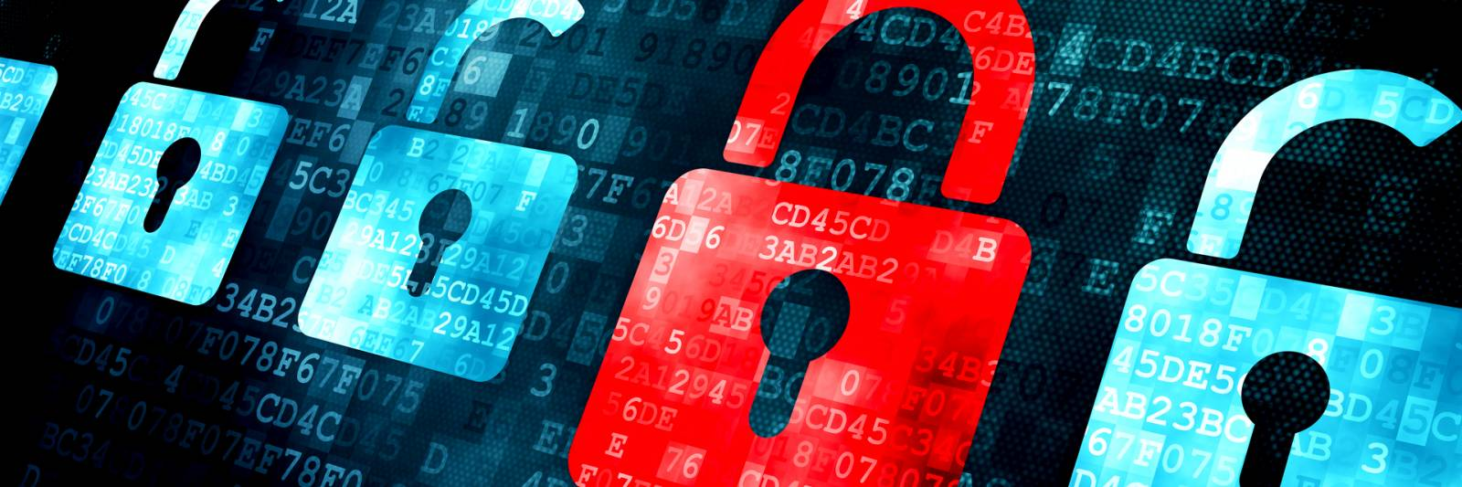 Aws Ciso Urges Companies To Adopt A Zero Trust Security Approach